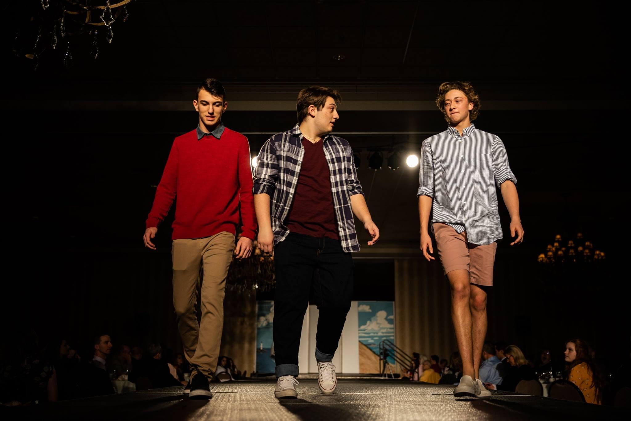 Lutheran_North_High_School_Macomb_Michigan_LHN_Fashion_Show_2019 (16).jpg