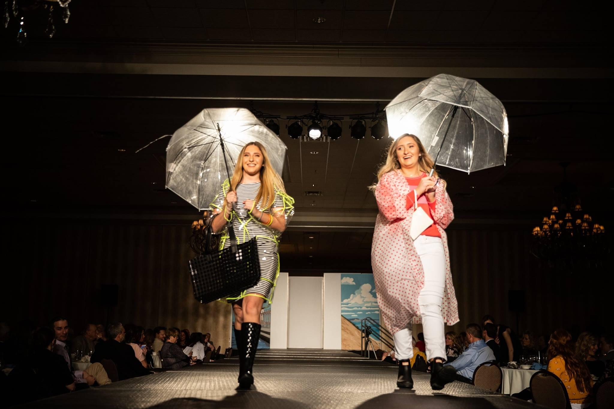 Lutheran_North_High_School_Macomb_Michigan_LHN_Fashion_Show_2019 (17).jpg