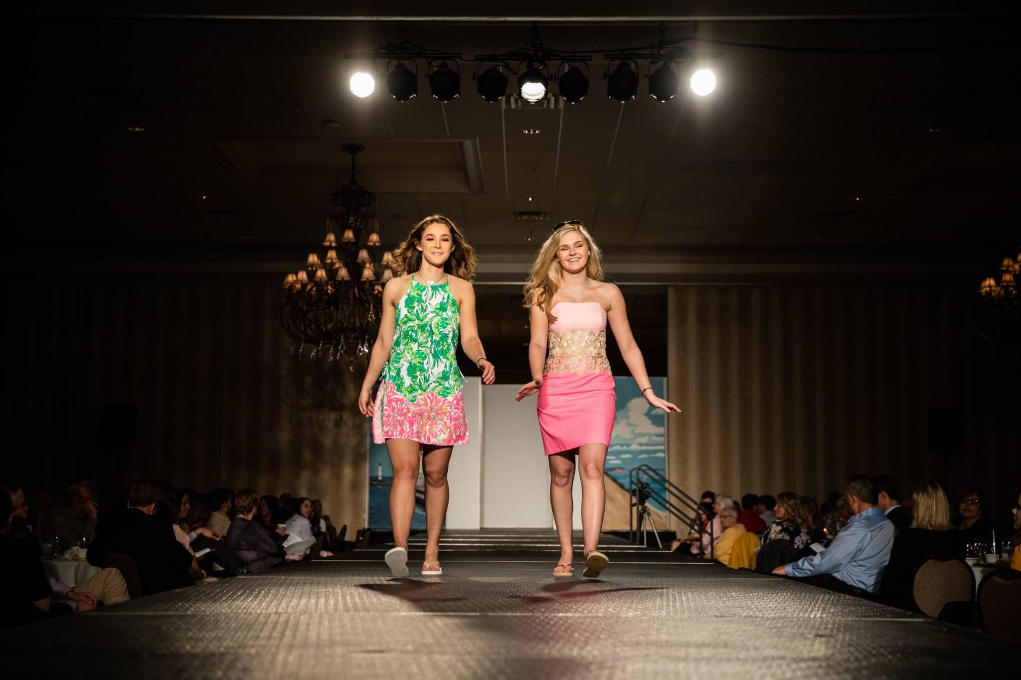 Lutheran_North_High_School_Macomb_Michigan_LHN_Fashion_Show_2019 (19).jpg