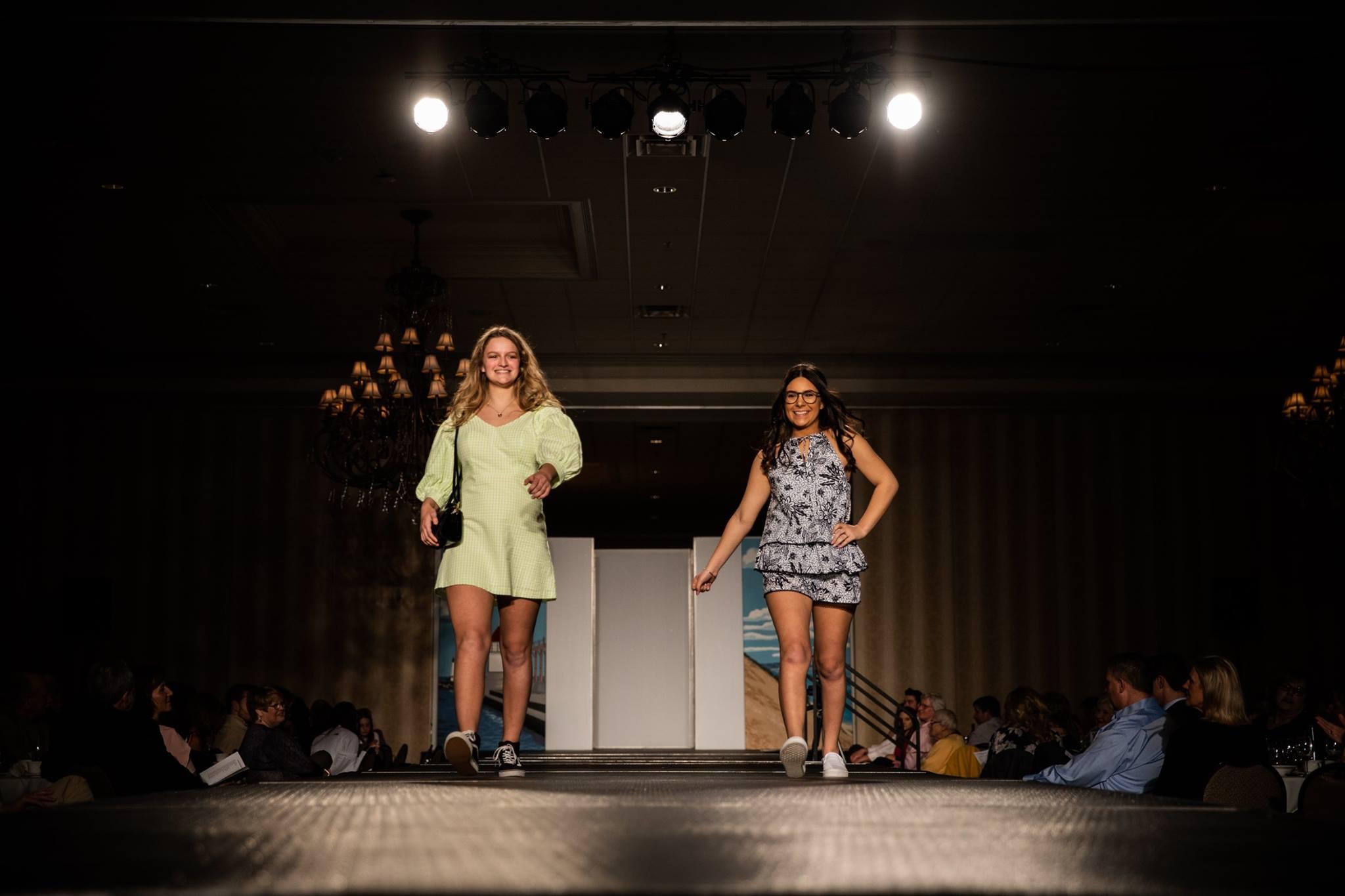 Lutheran_North_High_School_Macomb_Michigan_LHN_Fashion_Show_2019 (27).jpg