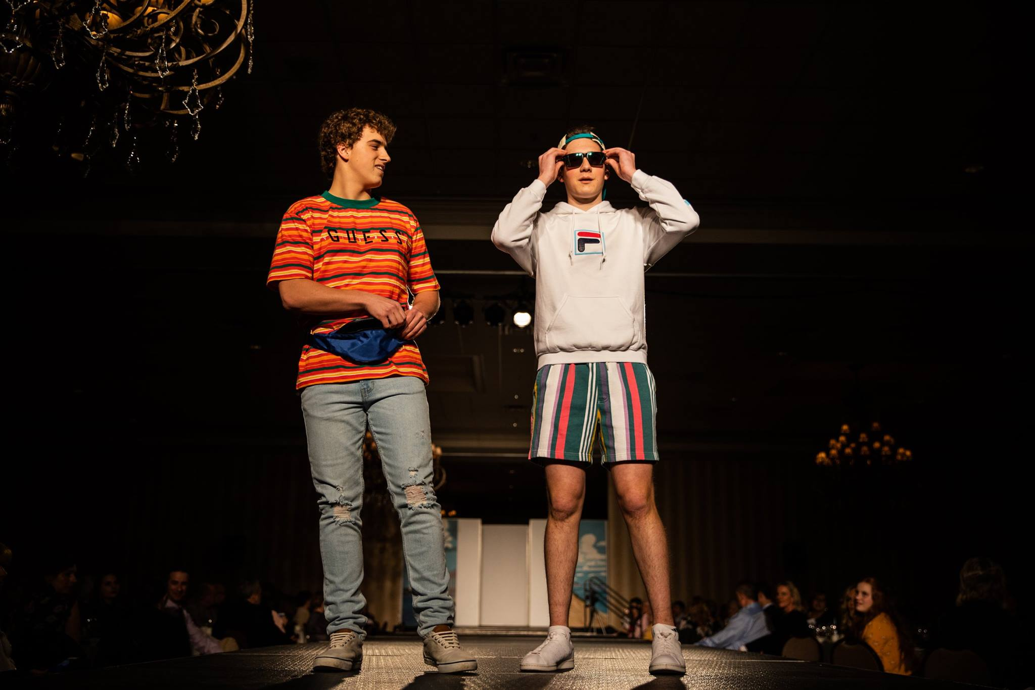 Lutheran_North_High_School_Macomb_Michigan_LHN_Fashion_Show_2019 (29).jpg