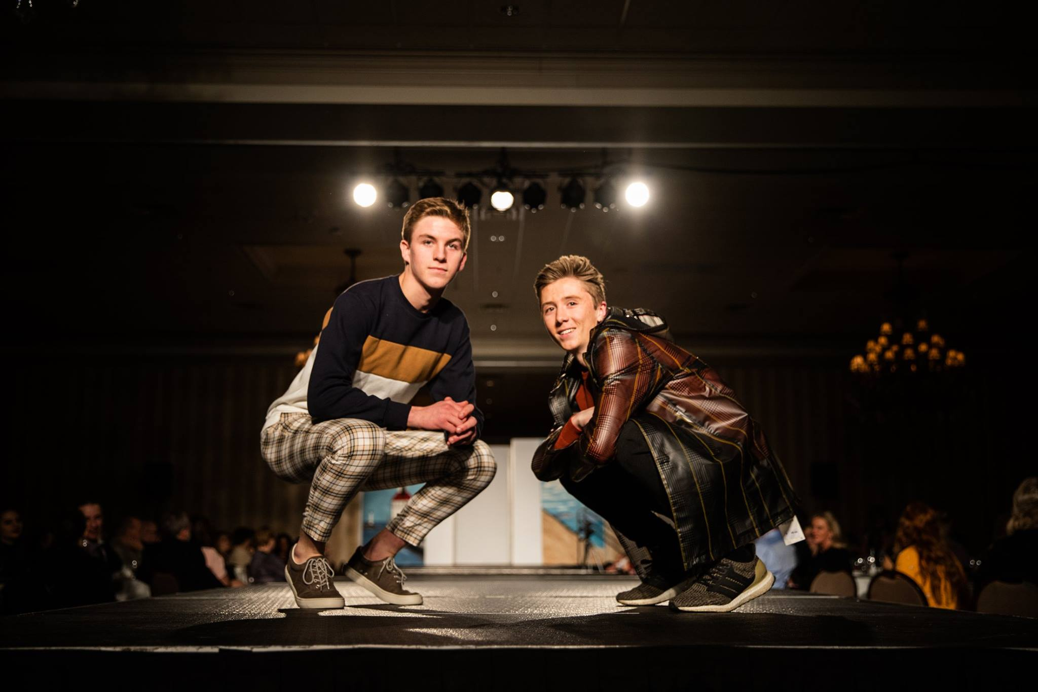 Lutheran_North_High_School_Macomb_Michigan_LHN_Fashion_Show_2019 (30).jpg