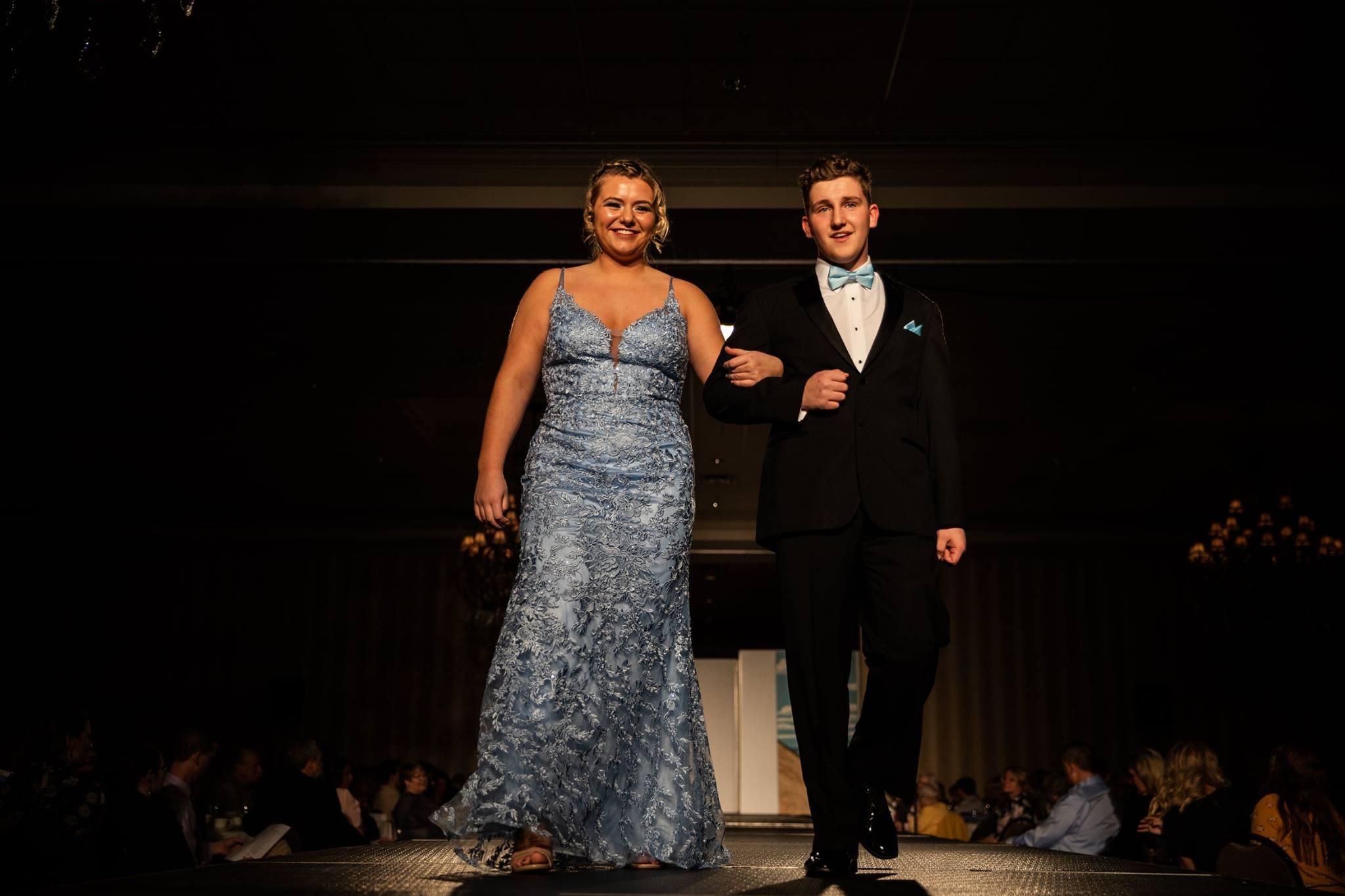 Lutheran_North_High_School_Macomb_Michigan_LHN_Fashion_Show_2019_Seniors (1).jpg