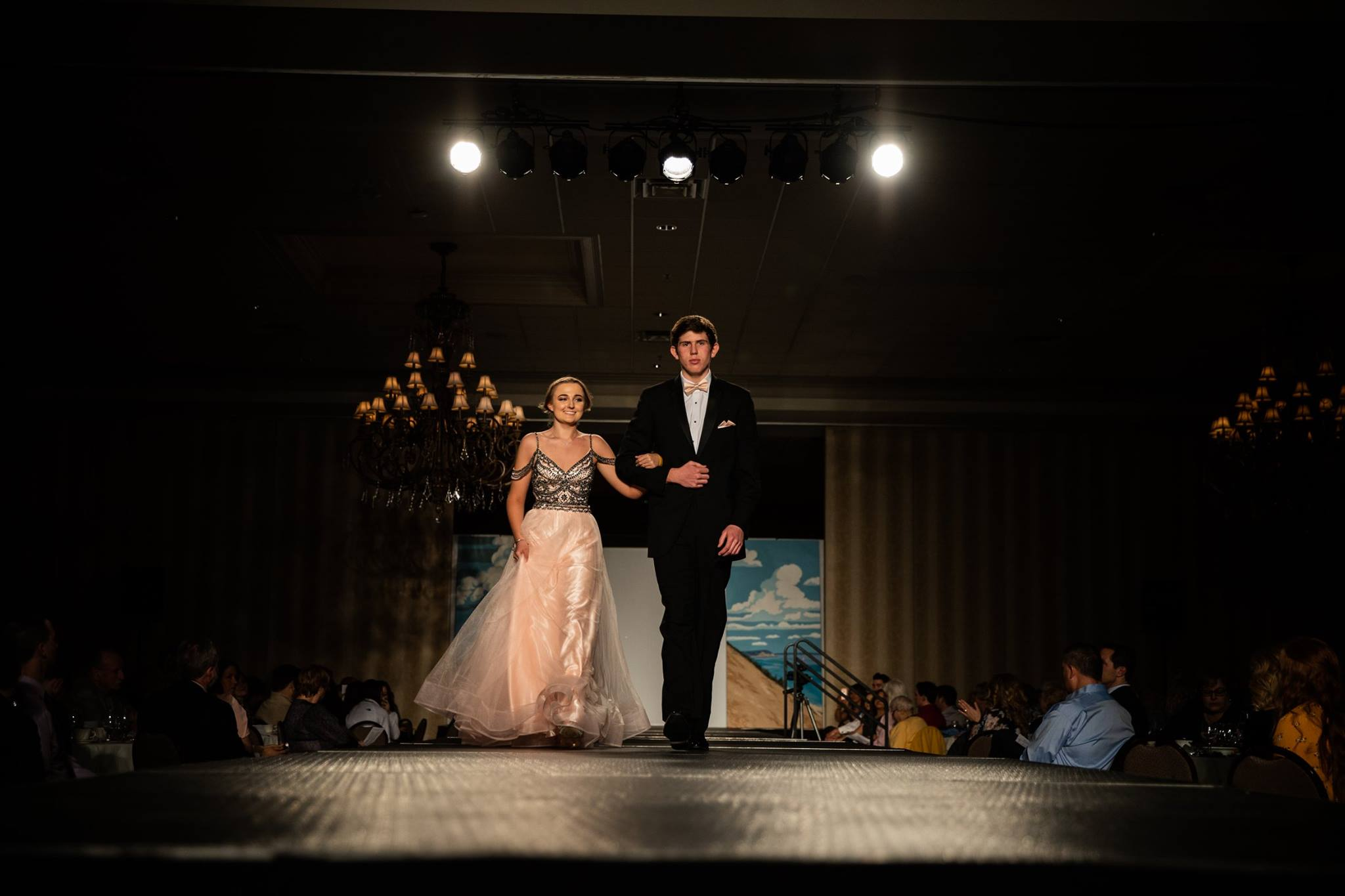 Lutheran_North_High_School_Macomb_Michigan_LHN_Fashion_Show_2019_Seniors (12).jpg