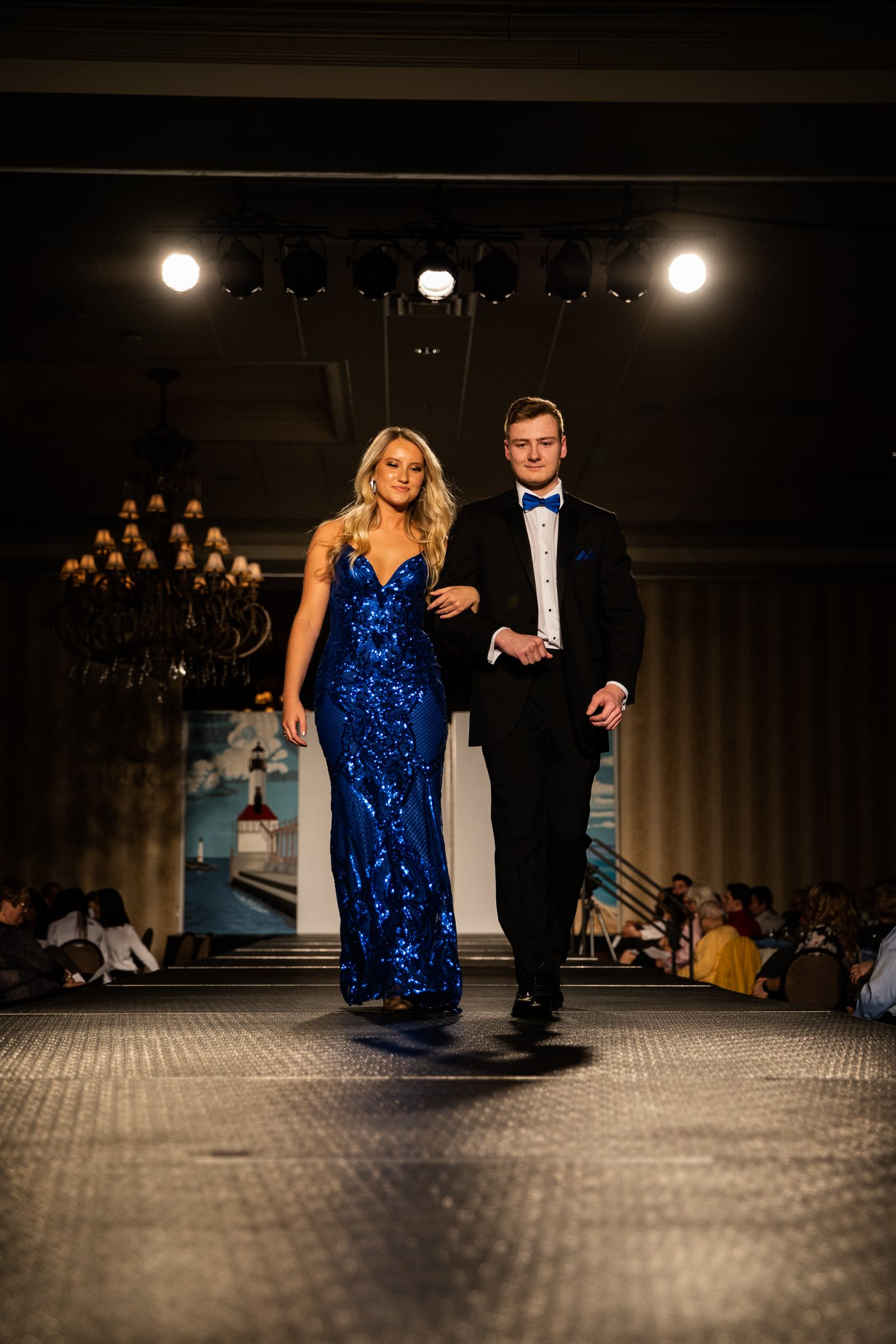 Lutheran_North_High_School_Macomb_Michigan_LHN_Fashion_Show_2019_Seniors (11).jpg