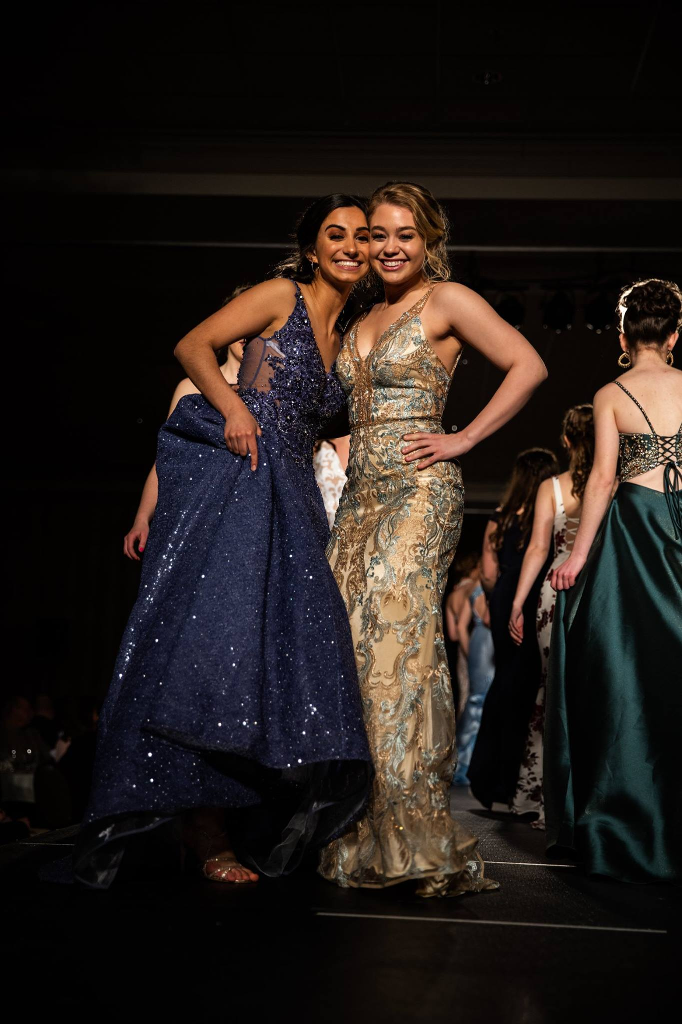 Lutheran_North_High_School_Macomb_Michigan_LHN_Fashion_Show_2019_Seniors (15).jpg