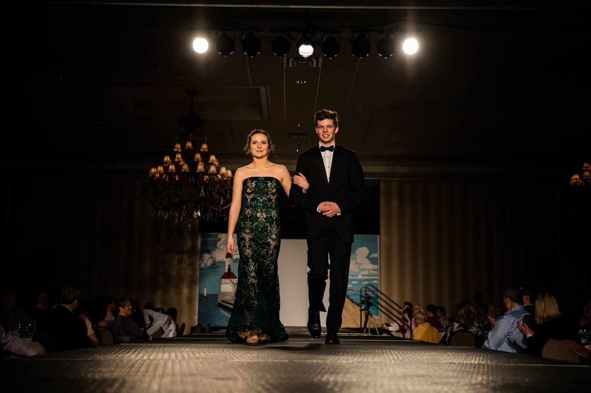 Lutheran_North_High_School_Macomb_Michigan_LHN_Fashion_Show_2019_Seniors (18).jpg