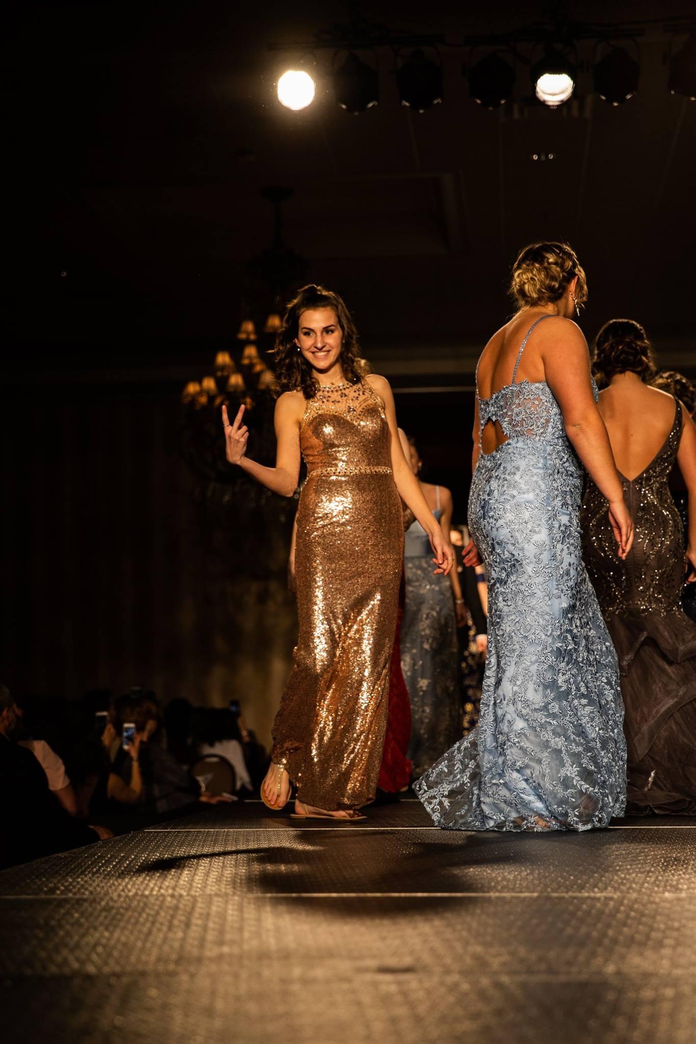 Lutheran_North_High_School_Macomb_Michigan_LHN_Fashion_Show_2019_Seniors (20).jpg
