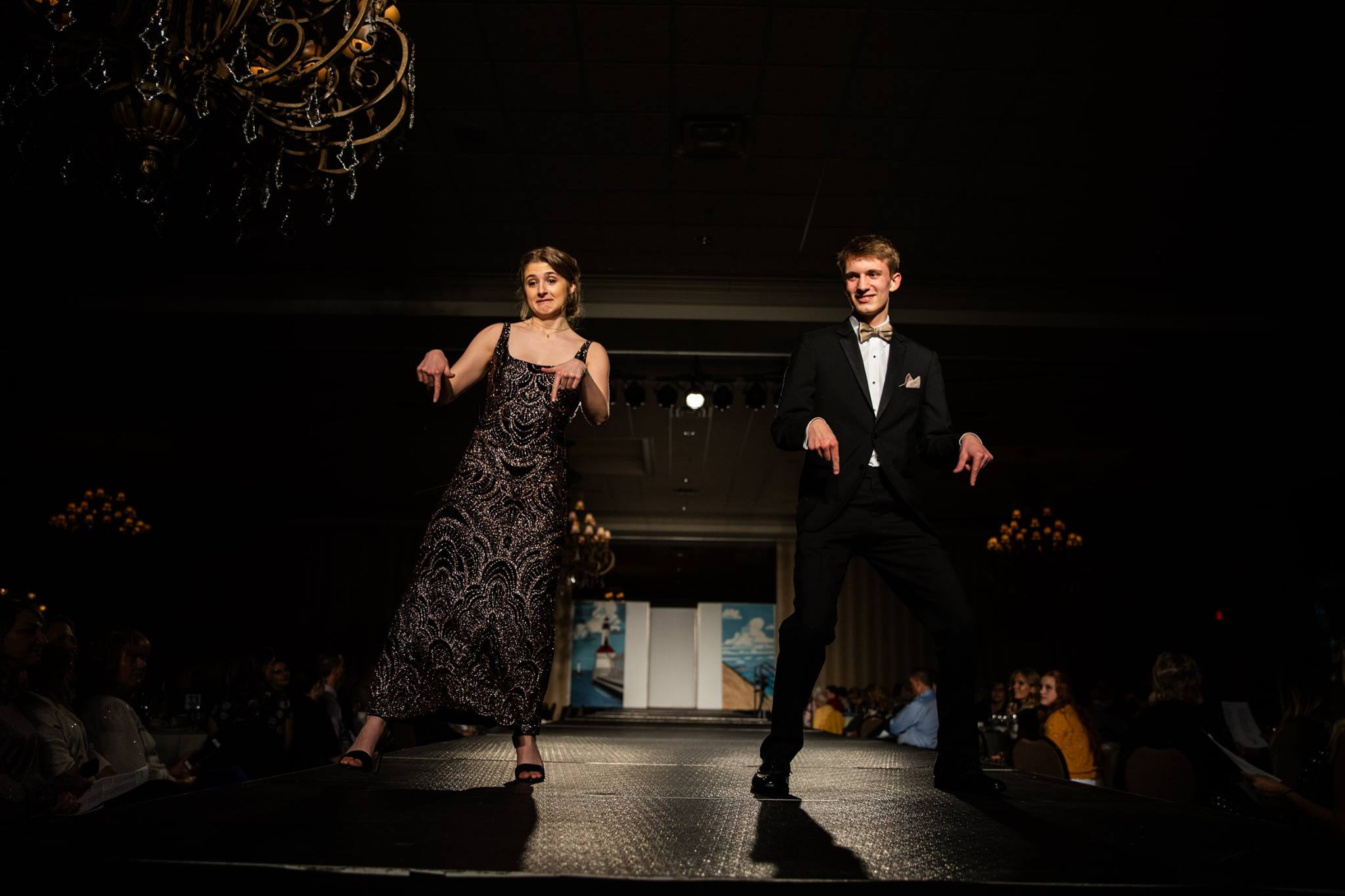 Lutheran_North_High_School_Macomb_Michigan_LHN_Fashion_Show_2019_Seniors (25).jpg