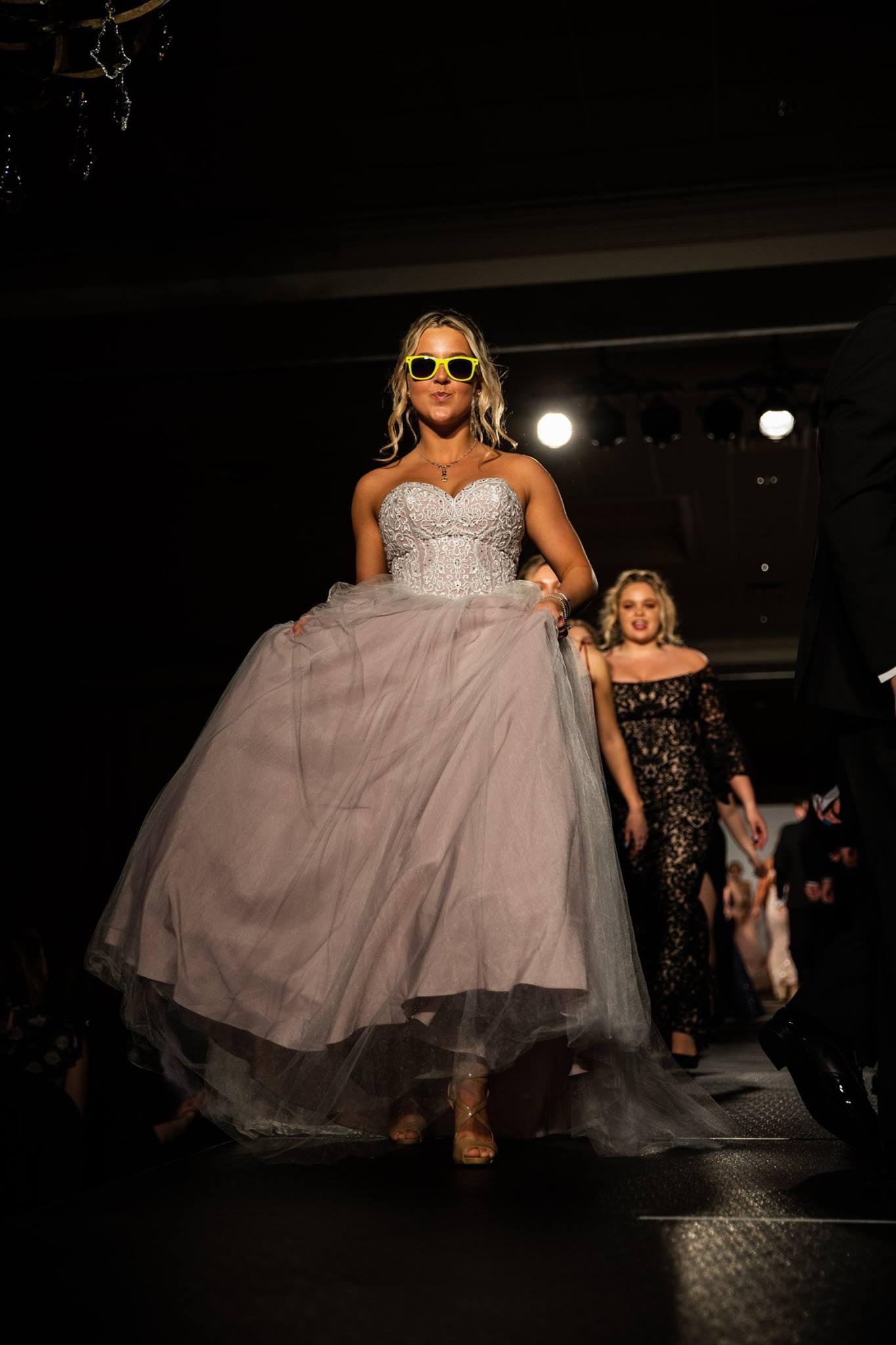 Lutheran_North_High_School_Macomb_Michigan_LHN_Fashion_Show_2019_Seniors (31).jpg