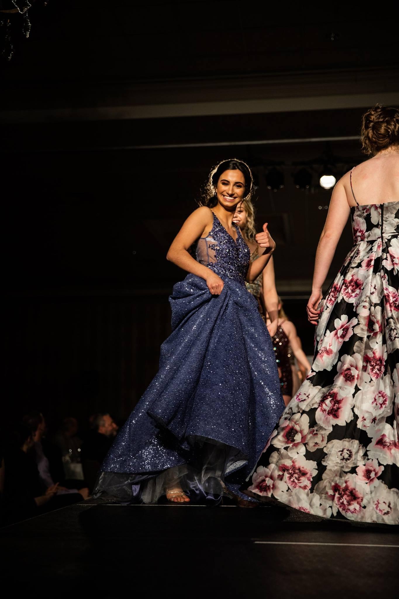 Lutheran_North_High_School_Macomb_Michigan_LHN_Fashion_Show_2019_Seniors (48).jpg