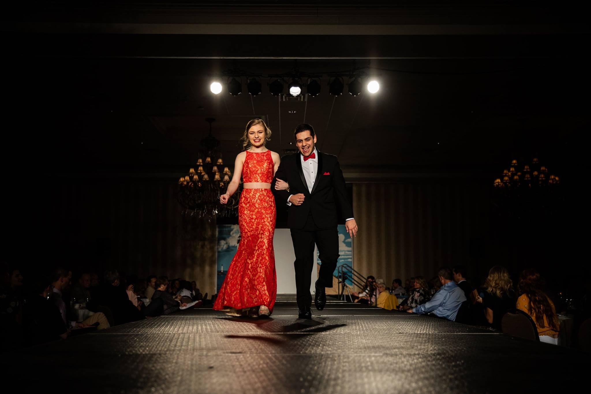 Lutheran_North_High_School_Macomb_Michigan_LHN_Fashion_Show_2019_Seniors (50).jpg