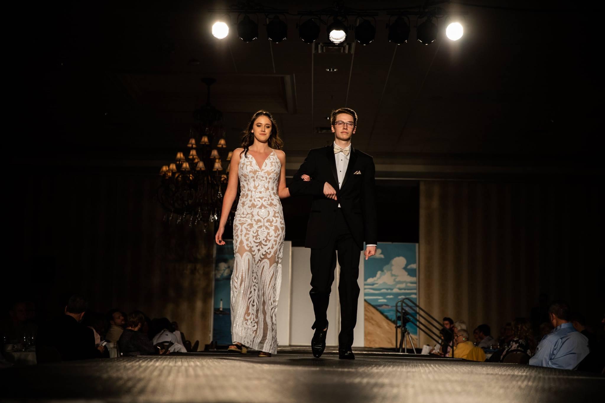 Lutheran_North_High_School_Macomb_Michigan_LHN_Fashion_Show_2019_Seniors (55).jpg