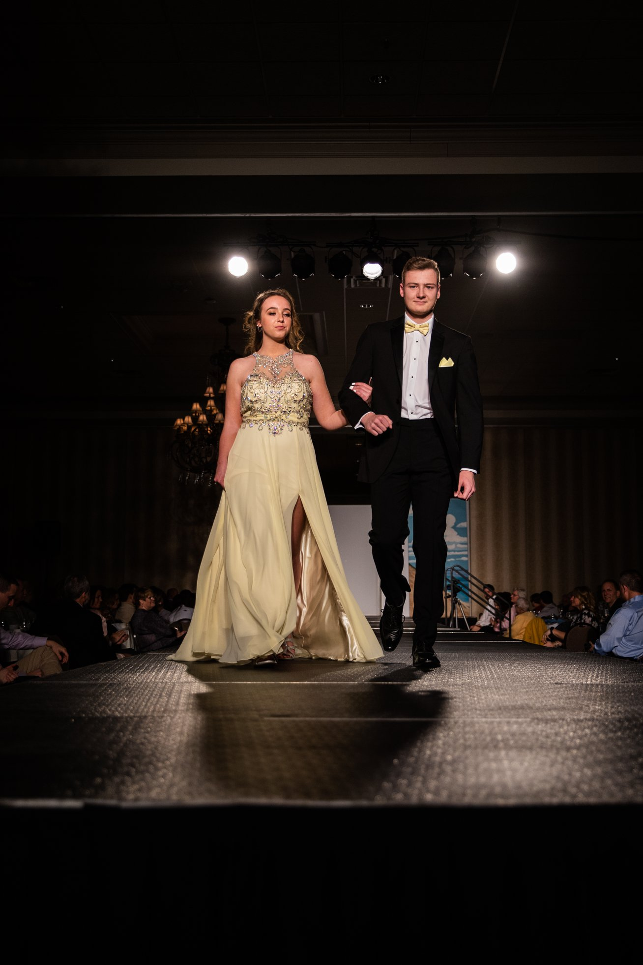 Lutheran_North_High_School_Macomb_Michigan_LHN_Fashion_Show_2019_Seniors (56).jpg
