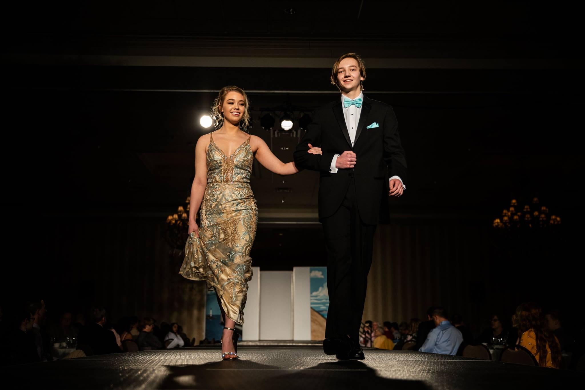 Lutheran_North_High_School_Macomb_Michigan_LHN_Fashion_Show_2019_Seniors (60).jpg