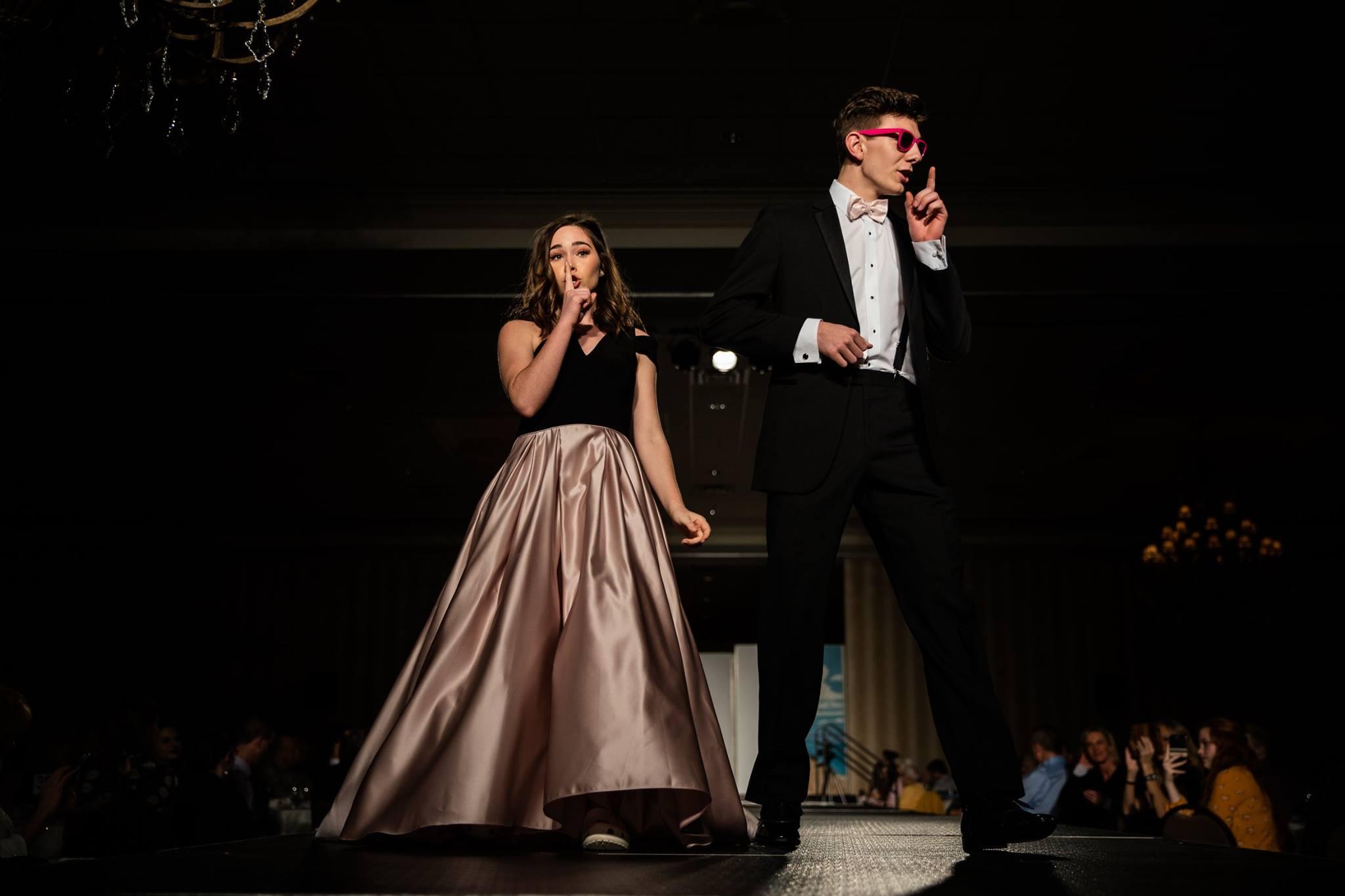 Lutheran_North_High_School_Macomb_Michigan_LHN_Fashion_Show_2019_Seniors (73).jpg