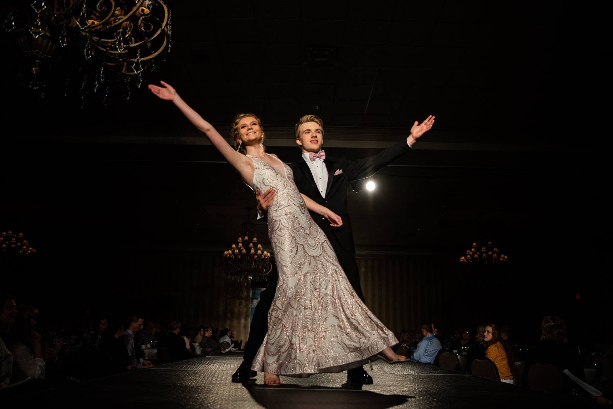 Lutheran_North_High_School_Macomb_Michigan_LHN_Fashion_Show_2019_Seniors (77).jpg