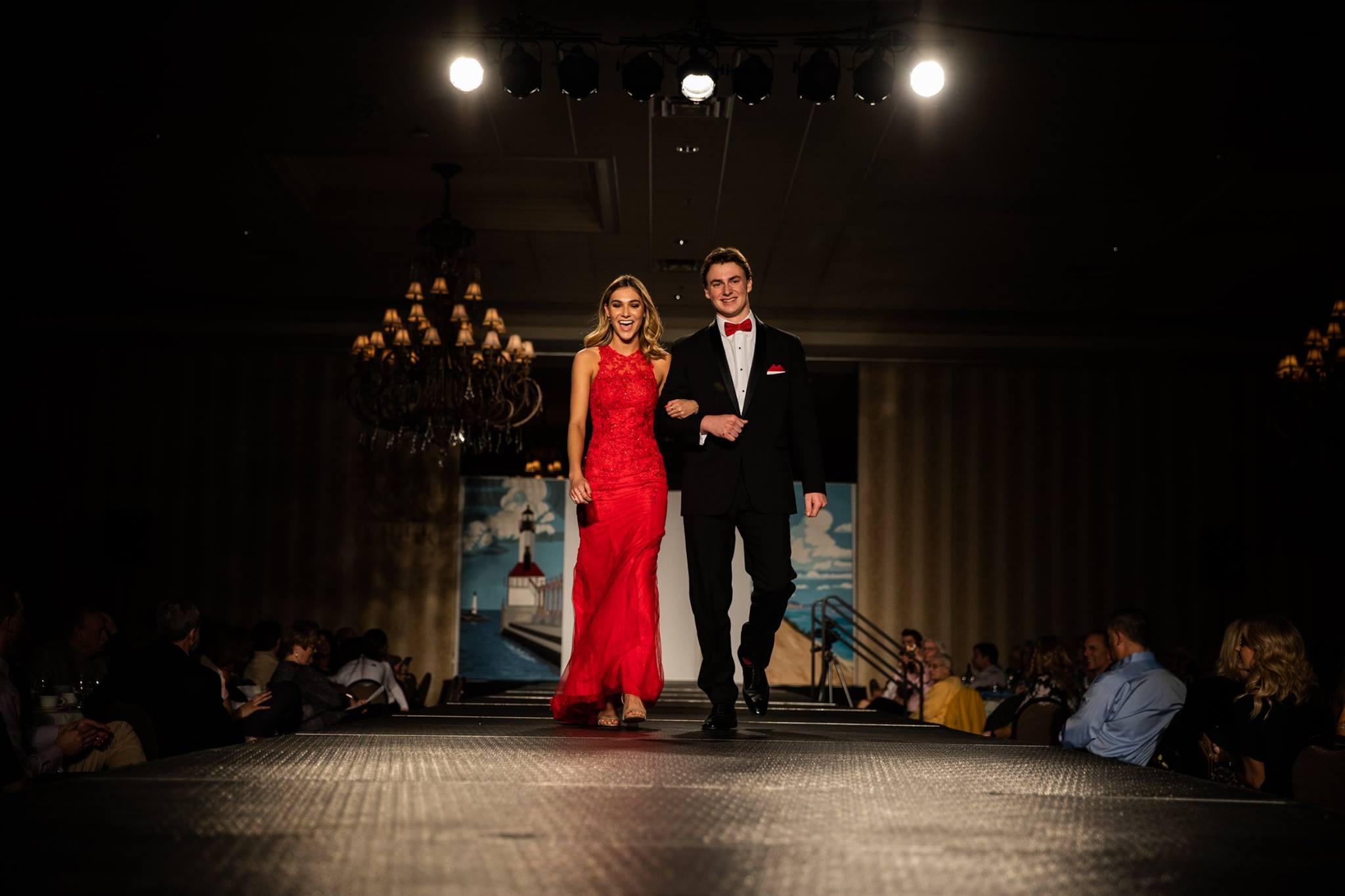 Lutheran_North_High_School_Macomb_Michigan_LHN_Fashion_Show_2019_Seniors (78).jpg