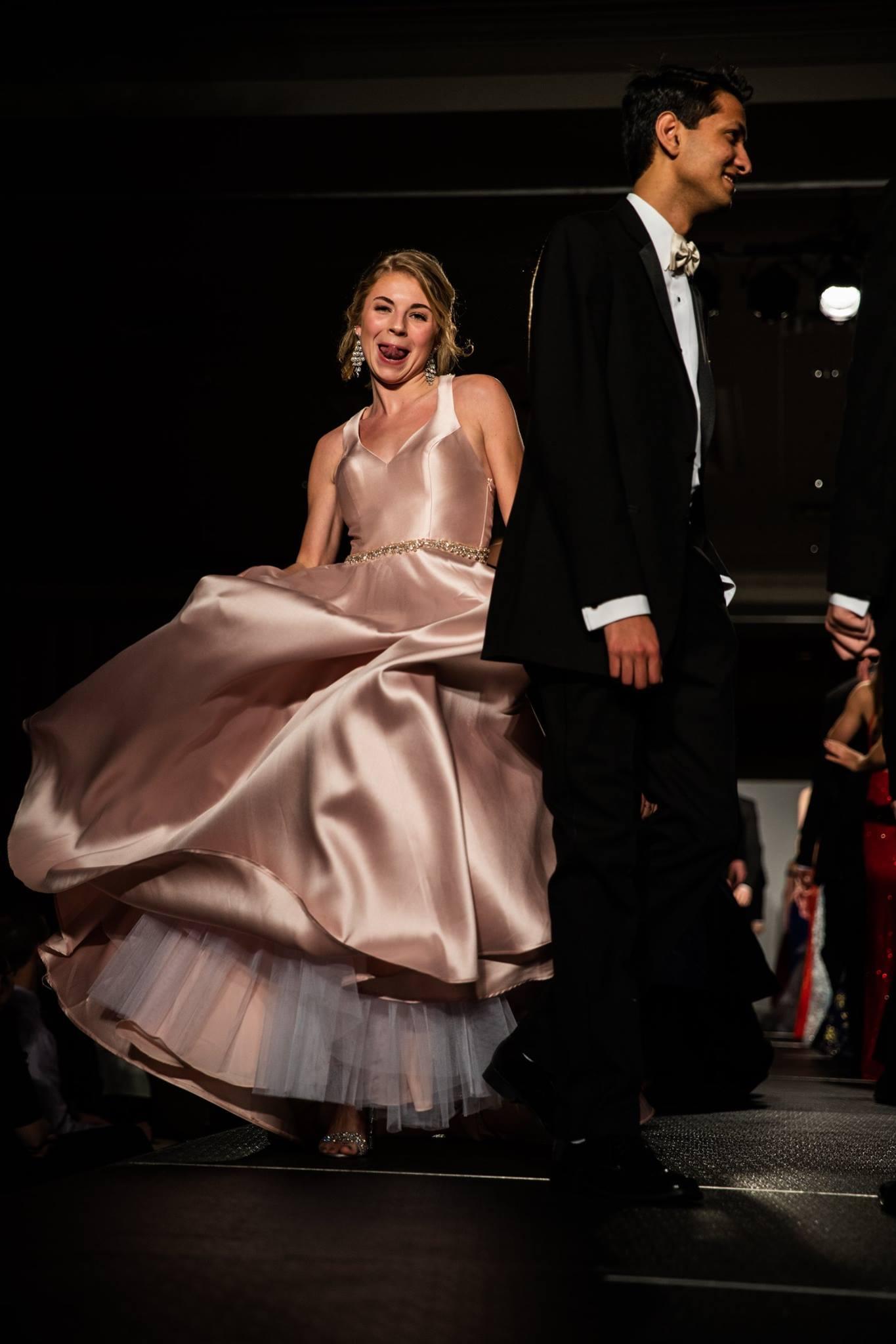 Lutheran_North_High_School_Macomb_Michigan_LHN_Fashion_Show_2019_Seniors (79).jpg
