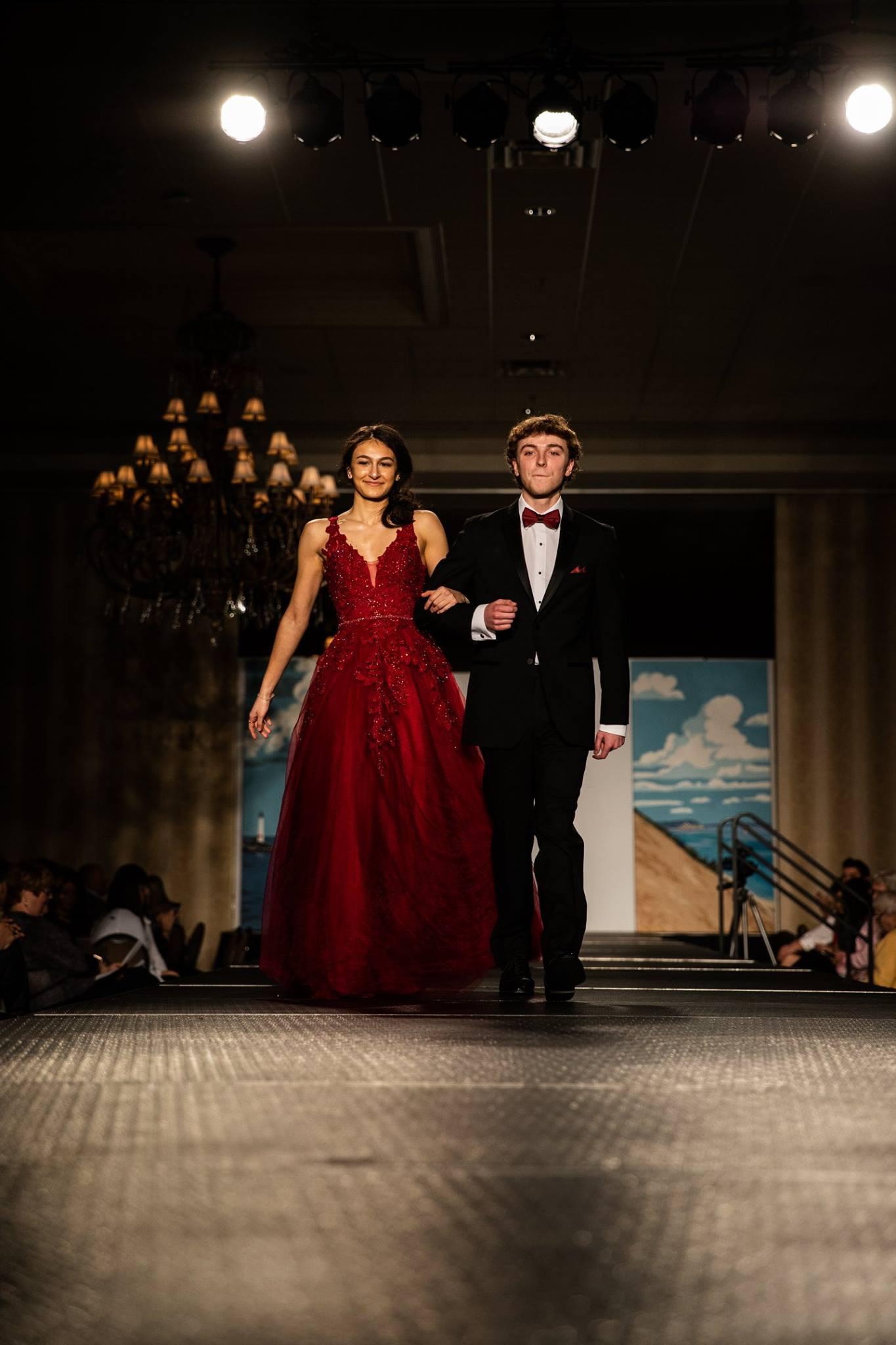 Lutheran_North_High_School_Macomb_Michigan_LHN_Fashion_Show_2019_Seniors (83).jpg
