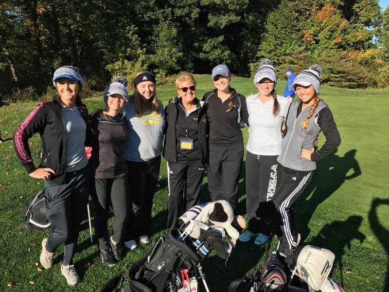 Lutheran_North_Macomb_Michigan_Golf_Girls_Champions_Coach_Laurie_Gill (2).jpg