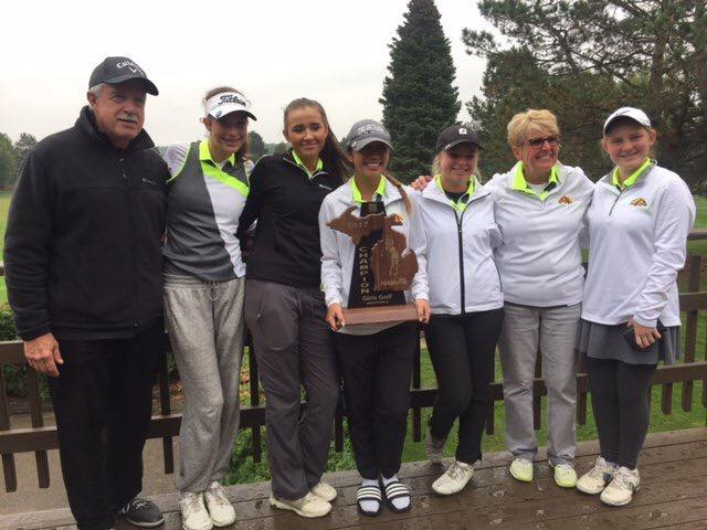 Lutheran_North_Macomb_Michigan_Golf_Girls_Champions_Coach_Laurie_Gill (4).jpg