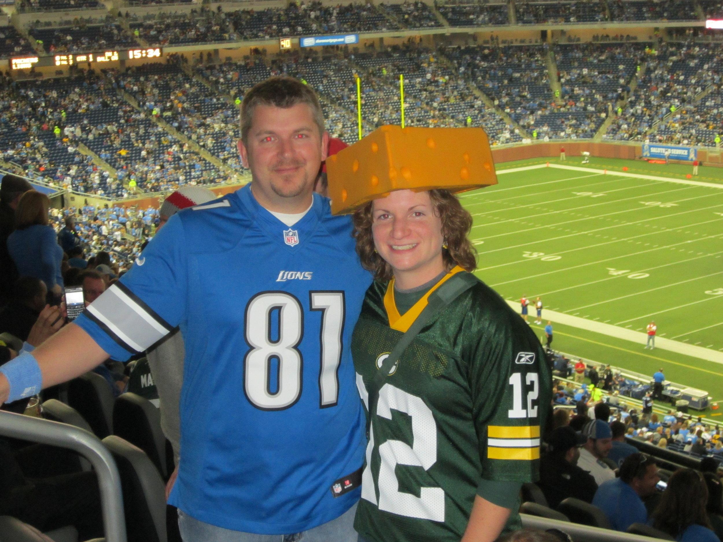 Packers-Lions.jpg