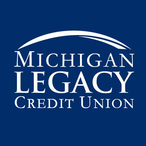 michigan legacy credit union.jpg