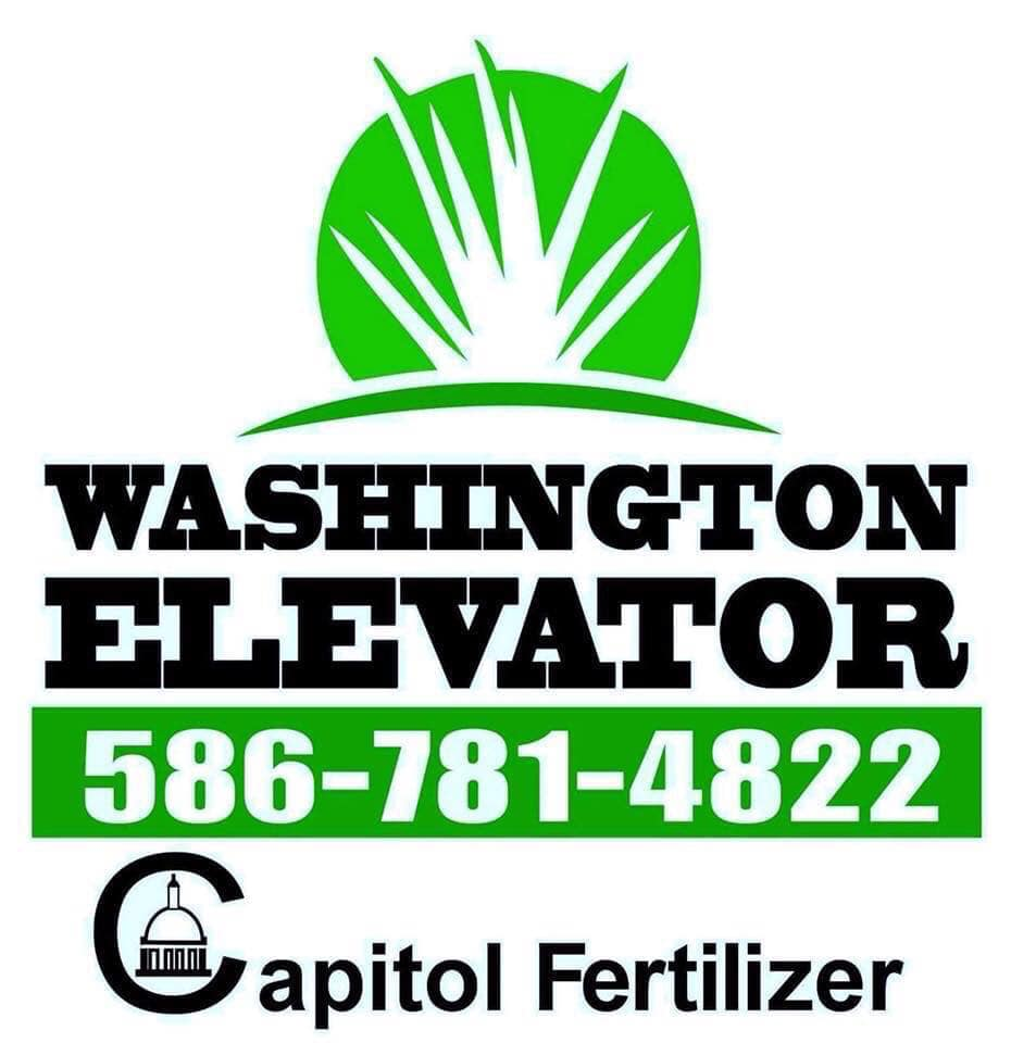 washington elevator.jpg