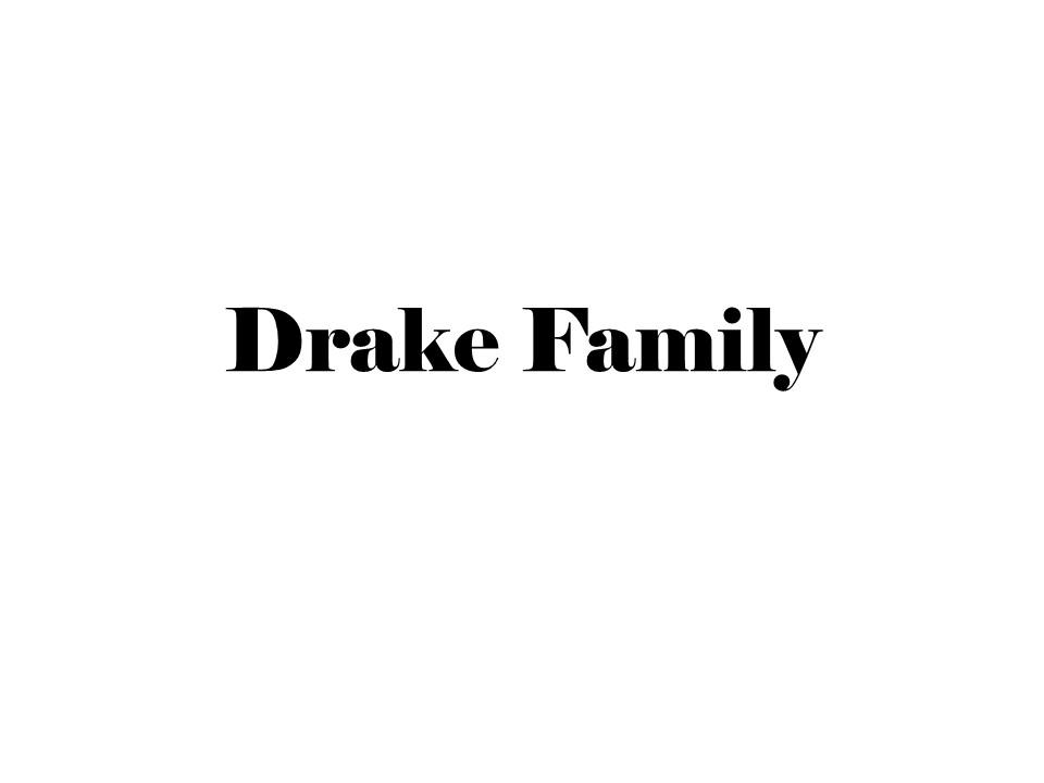 Drake Family.jpg