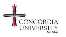 220px-Concordia-university-logo.jpg