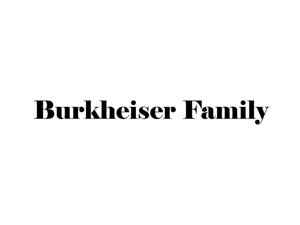 Burkheiser Family.jpg