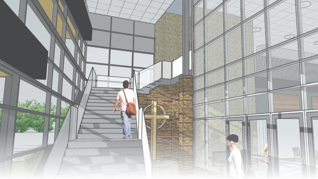 Lutheran North - Concept Interior 1.jpg