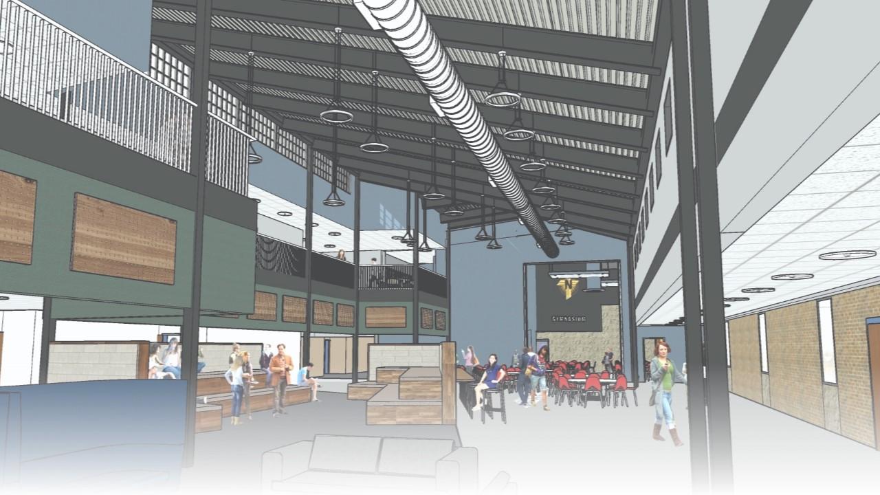 Lutheran North - Concept Interior 2.jpg