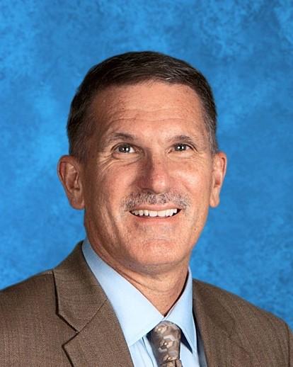 Paul Looker LHSA Superintendent.jpg