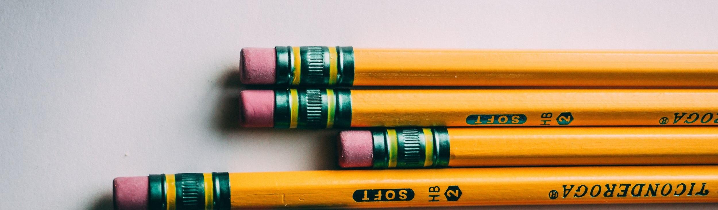 Pencils+Side.jpg