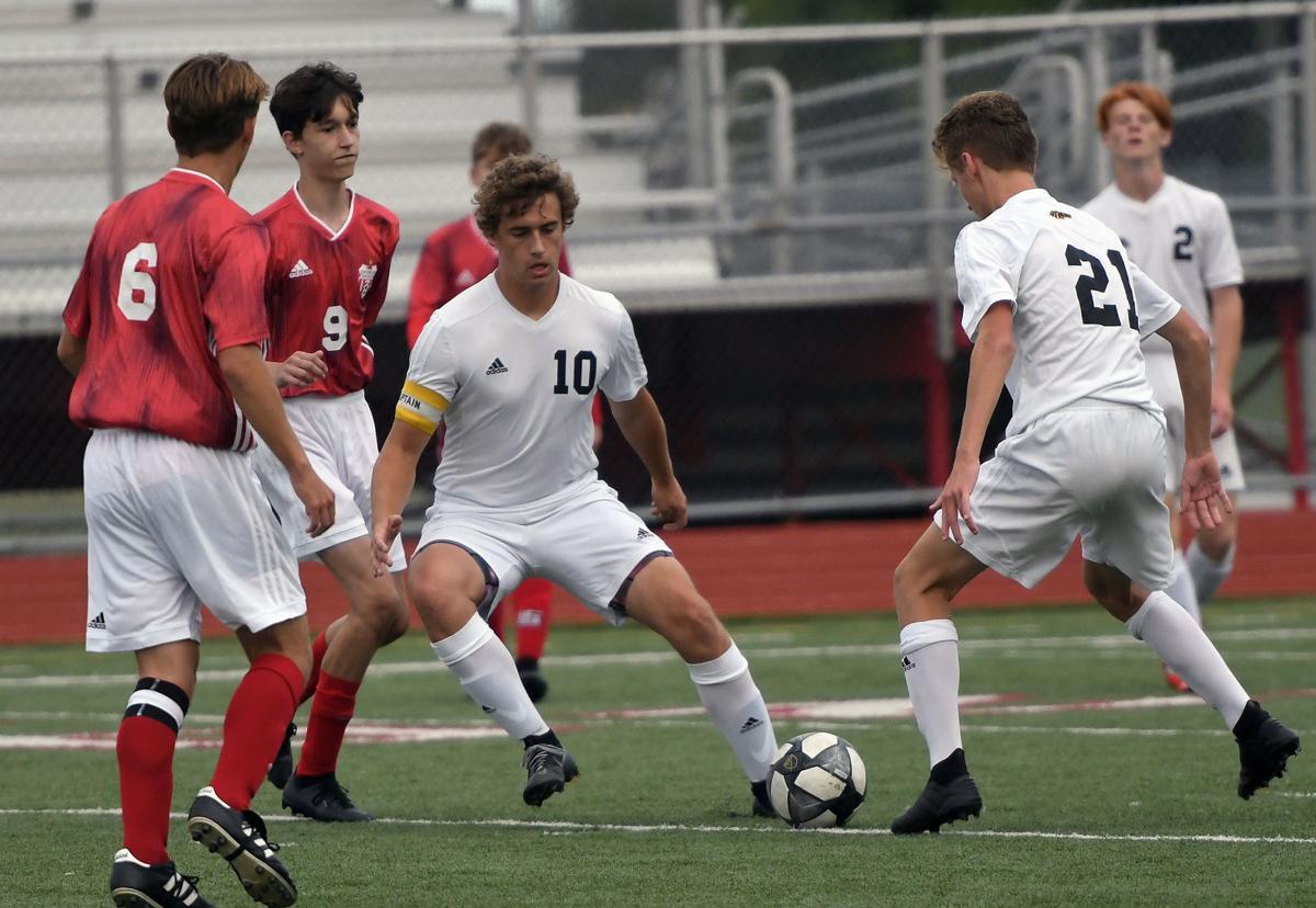 Lutheran_North_Soccer (17).jpg