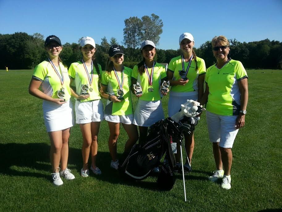 Lutheran_North_Macomb_Michigan_Golf_Girls_Champions_Coach_Laurie_Gill+(1).jpg