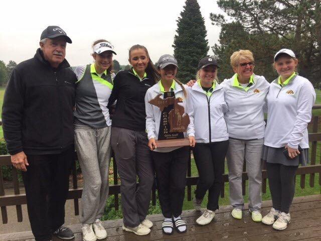 Lutheran_North_Macomb_Michigan_Golf_Girls_Champions_Coach_Laurie_Gill+(4).jpg