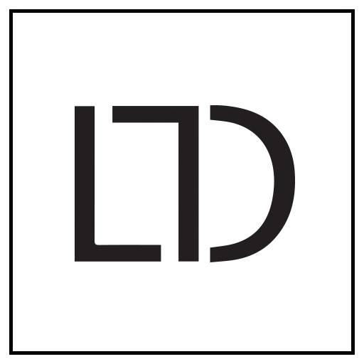 LTD-Logo.png