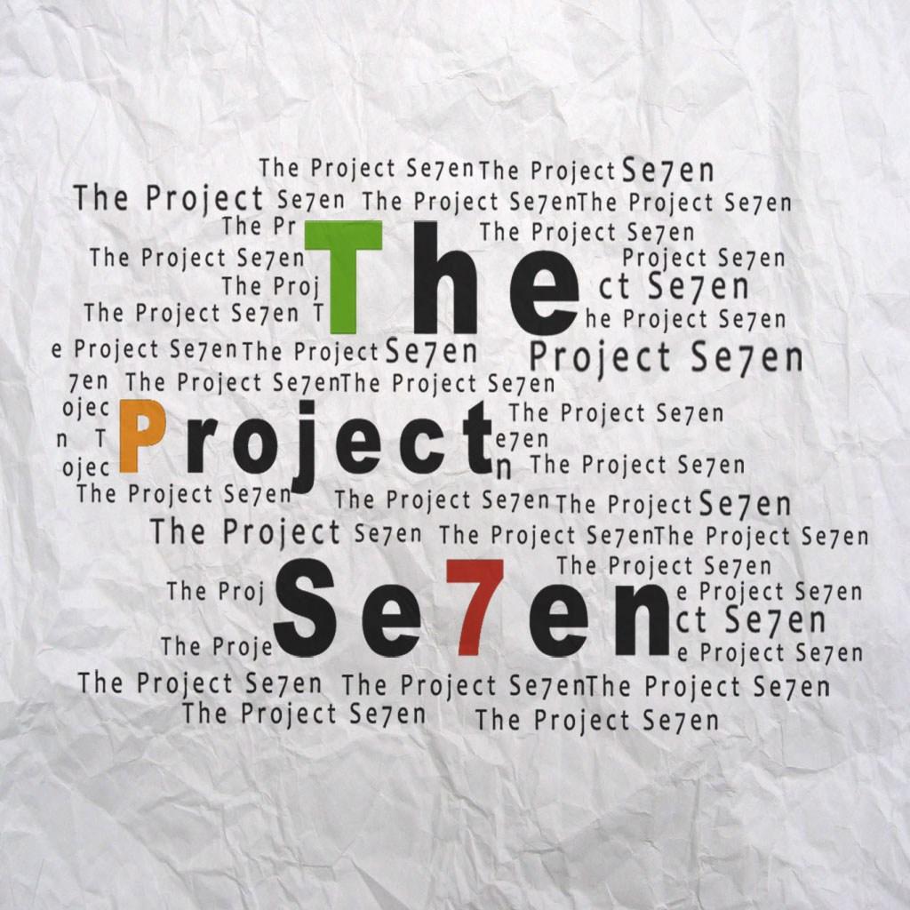 The-Project-Se7en.jpg