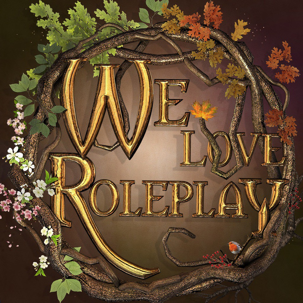 WeLoveRoleplayTextureLogo.jpeg