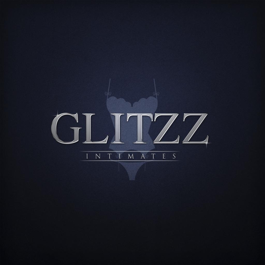 New Glitzz Logo 2048.png