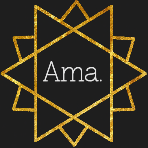 Ama. Logo Gold.png