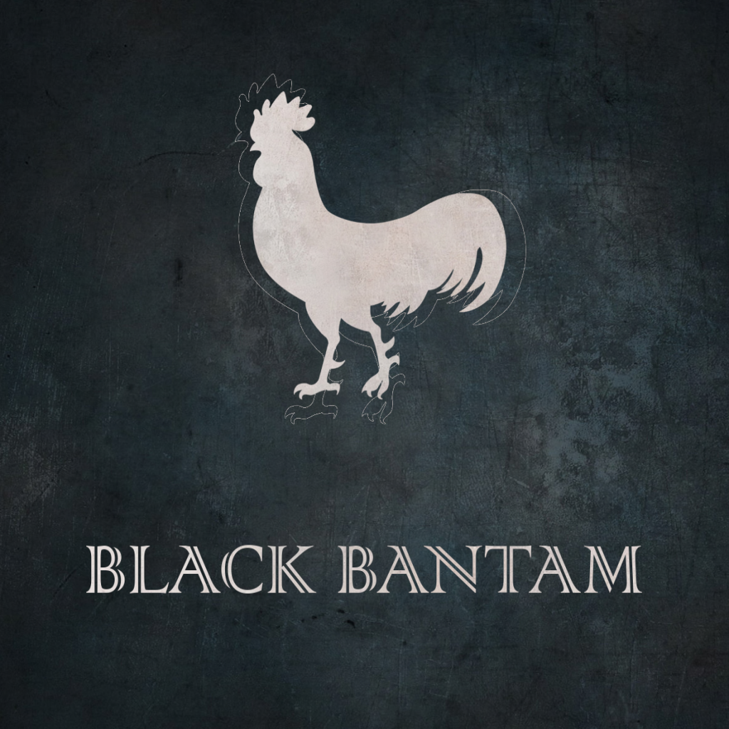 black Bantam new logo.png