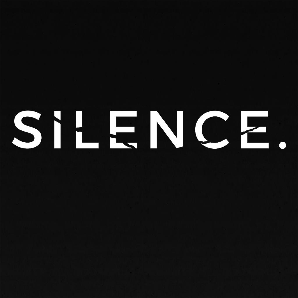 Silence. Logo.png