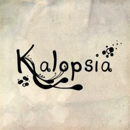 Kalopsia Logo.png