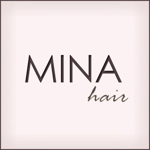 M I N A - logo - 2014.png
