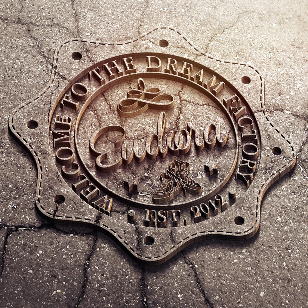 Eudora Art Logo 1024.png