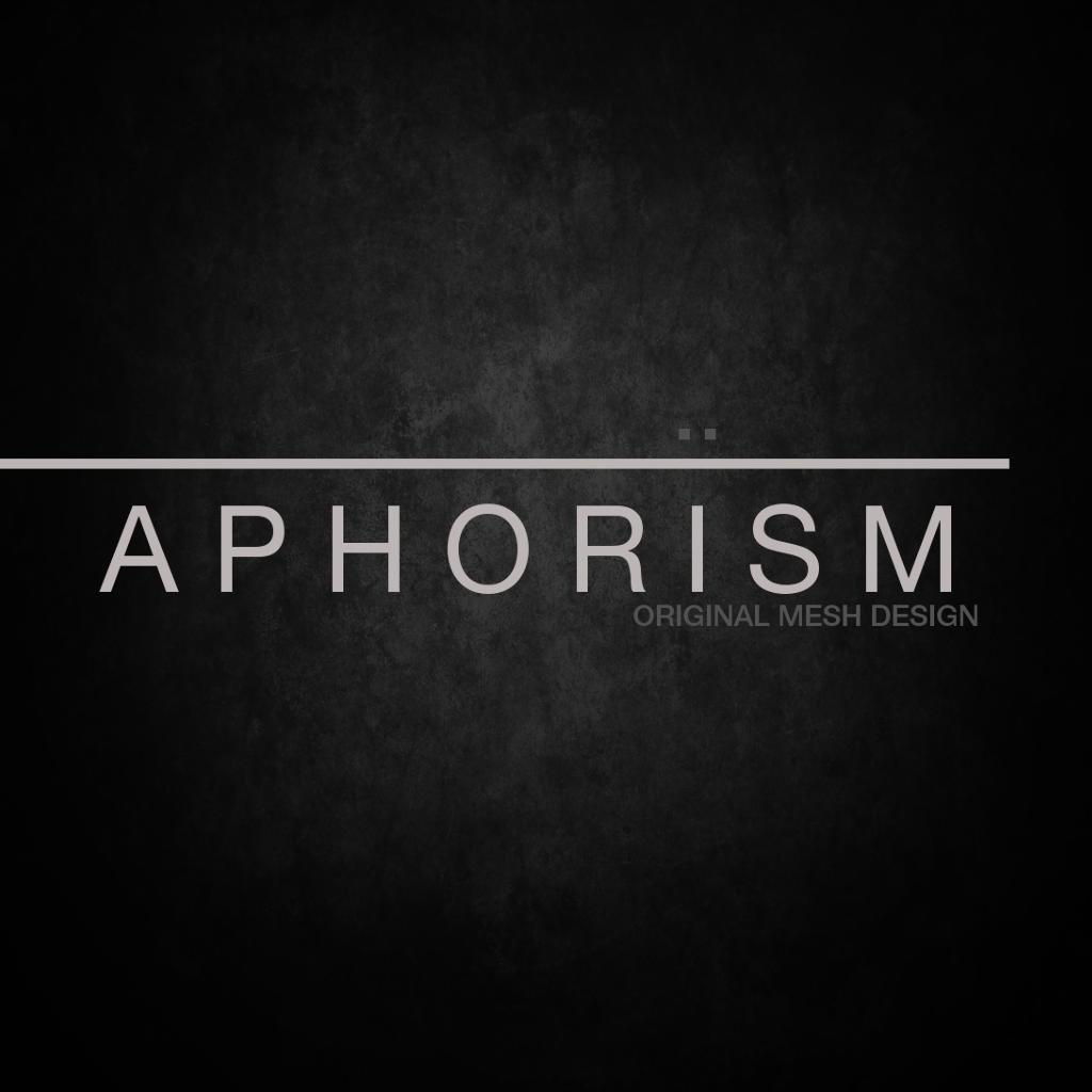 !APHORISM!_New_Logo_Square - Copy.png